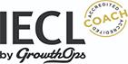 IECL Logo