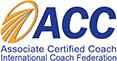 Associated Certified Coach (ACC) Logo